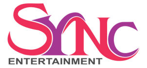 Sync Entertainment |  Weddings  |  Set Designing  |  Artists and Celebrities Management